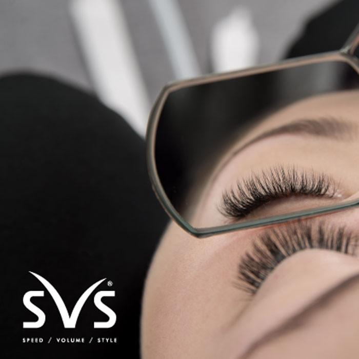 natural lash extensions chelmsford