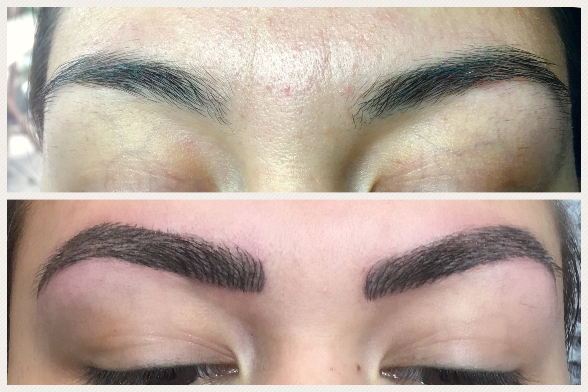 microblading in chelmsford