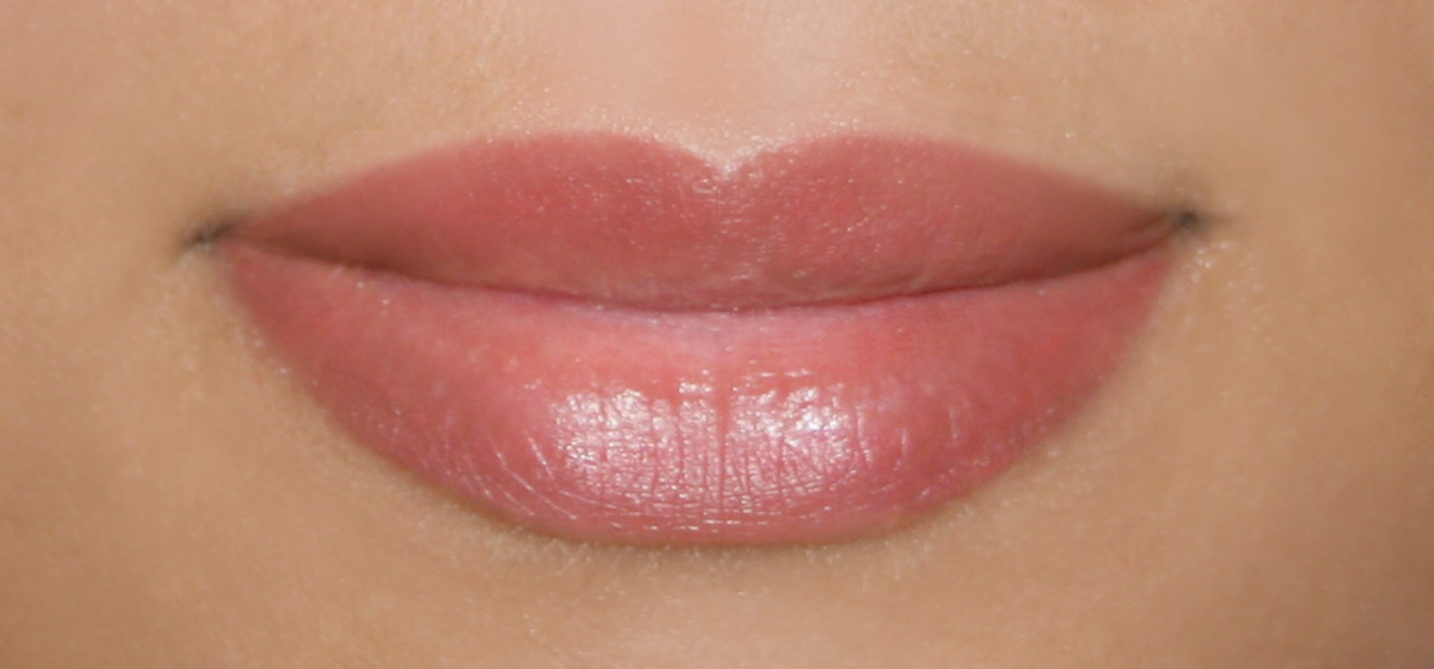 lip tattoo essex