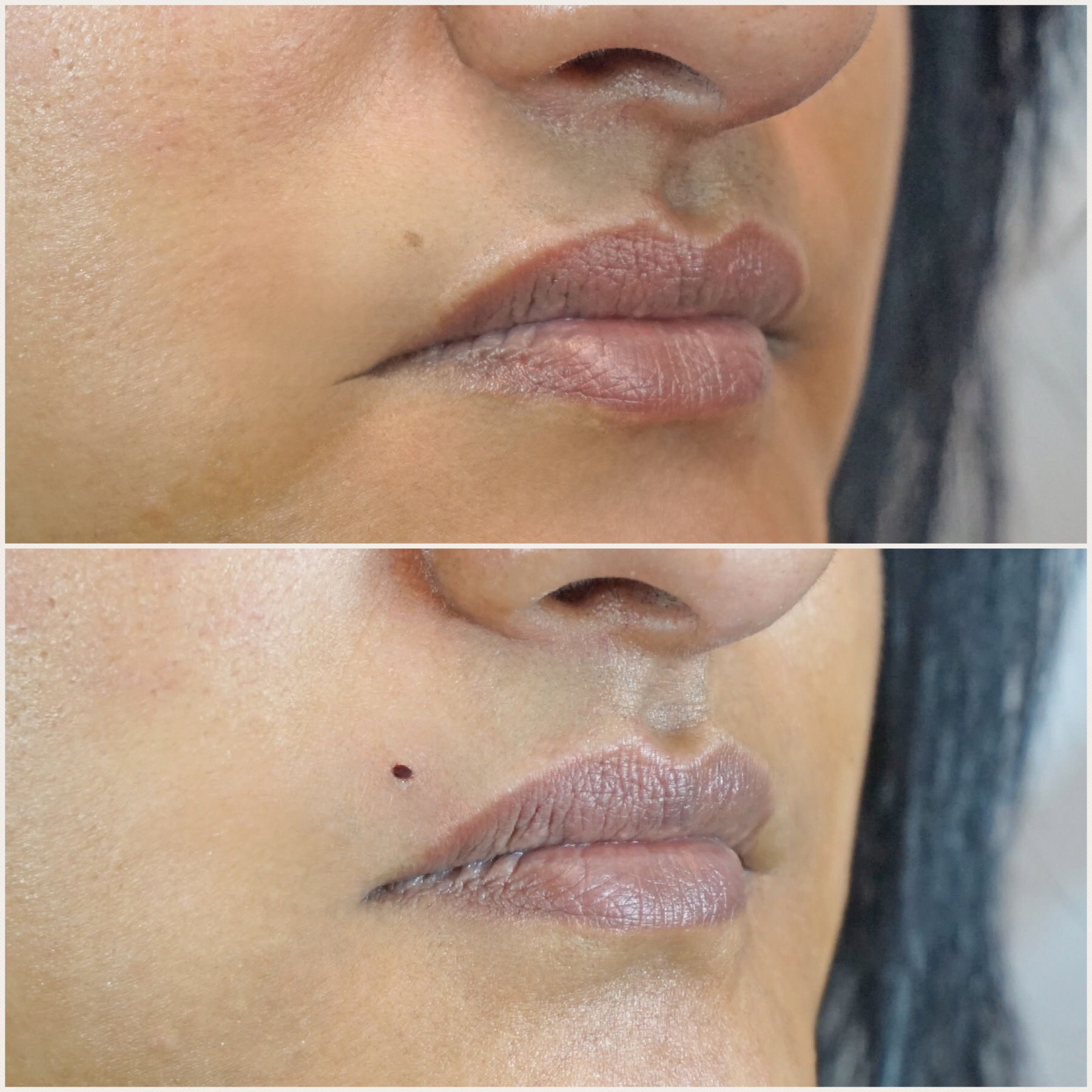 permanent makeup essex