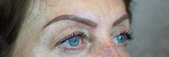 permanent makeup prices
